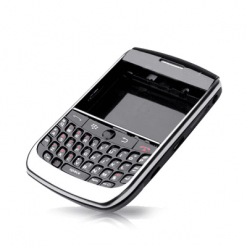 Blackberry 8900 Curve Full Original Housing-0