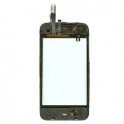 iPhone 3G Complete Frame With Digitiser-0