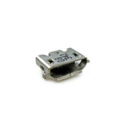 Blackberry 9700 / Bold Charging Connector-0