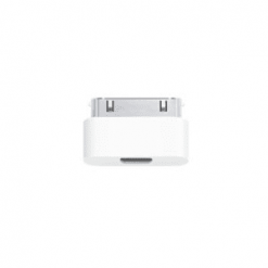 iPhone Micro USB Adapter-0