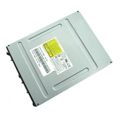 Xbox 360 Slim LiteOn DG-16D4S DVD Drive Ver 9504-0
