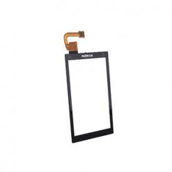 Nokia X6 Lens With Digitiser-0