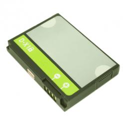 Blackberry DX-1 Compatible Battery (8900 / 9500)-0