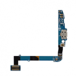 Samsung i9250 Galaxy Nexus PCB With Charging Connector-0
