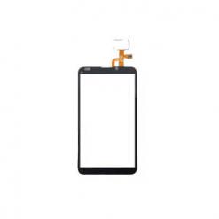 Nokia E7 Lens With Digitiser-0