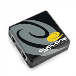Cyclone Box - Nokia Tool-0