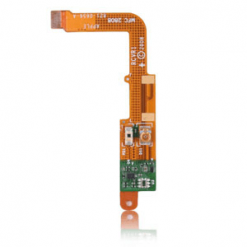 iPhone 3GS Speaker Flex Cable-0