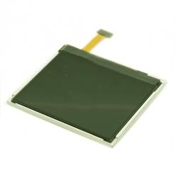 Nokia C3-00 / E5 / Asha LCD Screen-0