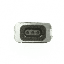 Sony Ericsson W20 Zylo Speaker-0