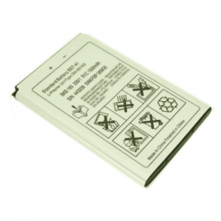 Sony Ericsson BST-41 Compatible Battery (X1 / X10)-0