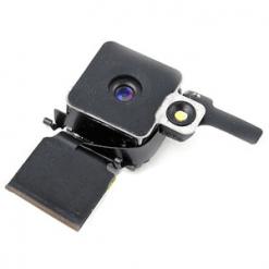 iPhone 4 Rear Camera-0