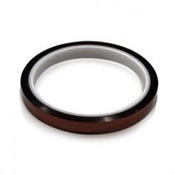 Heat Resistant Tape 0.6cm-0