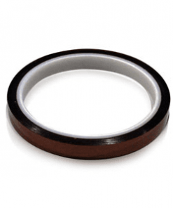 Heat Resistant Tape 1.5cm