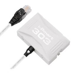 Nokia 303 Service Cable-0