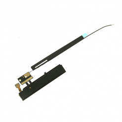 iPad 3 Right Side Antenna Flex Cable (3G Version)-0