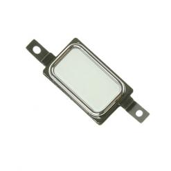 Samsung i9100 Galaxy S2 White Trackpad-0