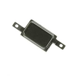 Samsung i9100 Galaxy S2 Black Trackpad-0