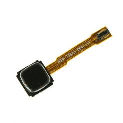 Blackberry 9360 Curve Trackpad-0