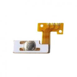 Samsung S5830 Galaxy Ace Power Button Flex-0