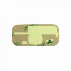 iPod Touch 4G Lens Sticker Kit