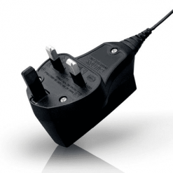 Nintendo DS Compatible Mains Charger-0