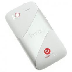 HTC G18 Sensation XE White Housing-0