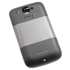 HTC G8 Wildfire Housing-0