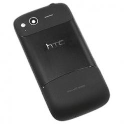 HTC G12 Desire S Housing-0