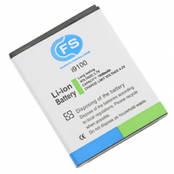 Samsung i9100 Galaxy S2 Compatible Battery