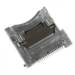 Nintendo DSi Cartridge Reader Socket-0