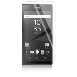 Sony E5823 Xperia Z5 Compact Tempered Glass-0