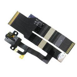 iPad 3 / iPad 4 3G Handsfree Flex Cable