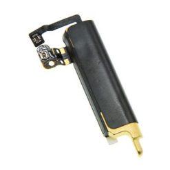 iPad Mini Left side Antenna Flex Cable