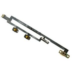 iPad Mini Power & Volume Button Flex Cable