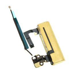 iPad Mini Right Side Antenna Flex Cable