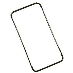 iPhone 4 Black LCD / Lens Frame