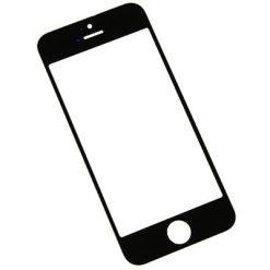 iPhone 5 Black Lens