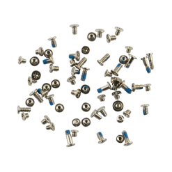 iPhone 6 Screw Set