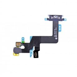 iPhone 6S Power Button Flex Cable
