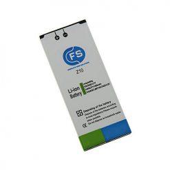 Blackberry Z10 Compatible Battery