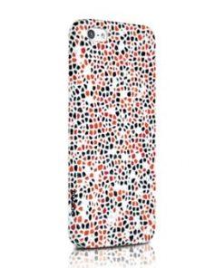 ODOYO Mosaic iPhone 5 / 5s / SE - White Alabaster