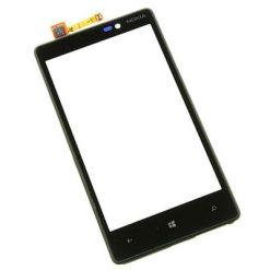 Nokia Lumia 820 Genuine Lens With Digitiser