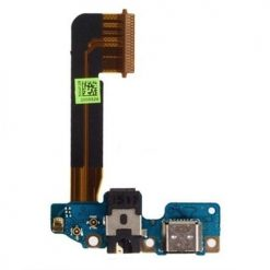 HTC One M9 Charging Connector Flex Cable