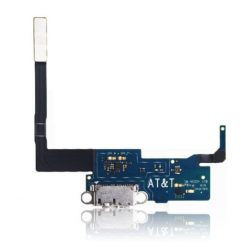 Samsung N9005 Galaxy Note 3 Charging Connector Flex / PCB