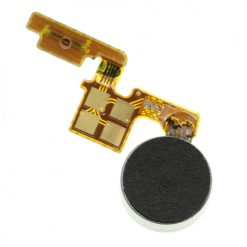 Samsung N9005 Galaxy Note 3 Power / Vibrator Flex