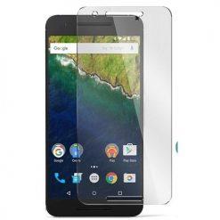Nexus 6P Tempered Glass