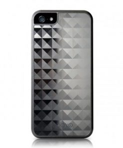 ODOYO MetalSmith Series iPhone 5 / 5S / SE - Prisma