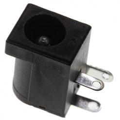 HP / Compaq Presario 12xx DC Power Jack