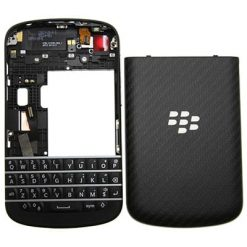 Blackberry Q10 Full OEM Housing With Parts
