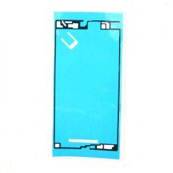 Sony L36h Xperia Z LCD Screen Sticker / Adhesive